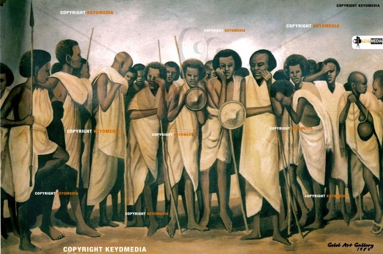 """Duullaan"" – (Attack) - 1987"